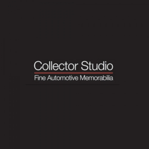 collector studio